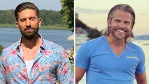 """""""Blonde Vagina"""": Sebastian Fobe disst Paul Janke nach Kampf"""