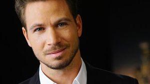 Alles geskripted? Sebastian Pannek verrät Bachelor-Details