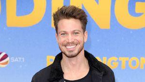 Sebastian Pannek: Fan lobt seine Bachelor-Fähigkeiten