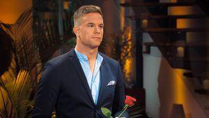 """Überraschung: """"Der Bachelor"""" wird in Deutschland gedreht!"""