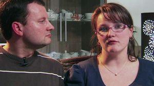 Baby-Boom & Ehe-Zoff: 2 neue Doku-Formate für RTL