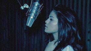 Fan-Albtraum: Kommt Selenas neues Album erst in zehn Jahren?
