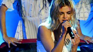 Playback bei den AMAs: Kritik an Selena Gomez etwa unfair?
