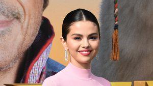 """""""Schäme mich nicht"""": Selena Gomez spricht über ihre Psyche"""