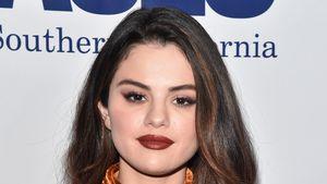 """""""Bittersüß"""": Selena Gomez blickt auf ihr Jahr 2020 zurück"""