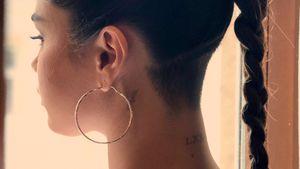 Neuanfang nach Biebs-Drama: Selena Gomez trägt Undercut