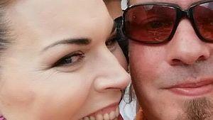 """Bibi und Rolli: Hochzeit nach """"400 Jahren"""" Liebe?"""