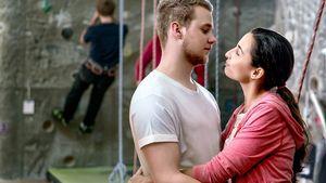 GZSZ-Love-Story: Finden Selma & Jonas hier endlich zusammen?