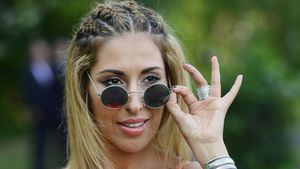 Bahar Kizil: Süße DDD-Unterstützung von Ex-Kollegin Senna!