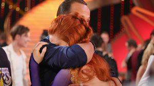 """Nach Barbara-Exit: Wird """"Let's Dance""""-Kampf jetzt härter?"""