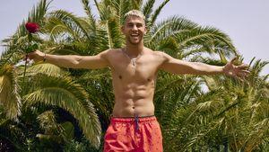 "Statt ""Bachelor in Paradise"": Serkan fast bei ""Love Island""!"