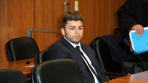 Für 6000 Euro! Severino Seegers Haftbefehl geht nach Malle