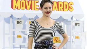 MTV Movie Awards 2015: Das sind die Gewinner des Abends!