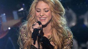 Shakira verkauft Veröffentlichungsrechte von 145 Liedern!