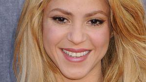 Geschlecht enthüllt: Schwangere Shakira bekommt...