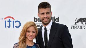 Shakira rockt Halftime-Show: Wo war ihr Freund Gerard Piqué?
