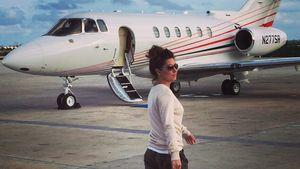 Letzte Tour: Shania Twain verspricht großen Knall