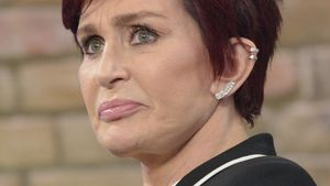 Nun kommt raus: So kam Sharon Ozzys Affäre auf die Spur!