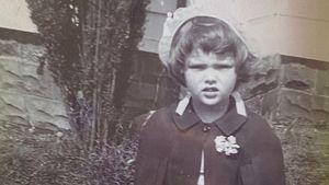 Dieses kleine Mädchen ist heute eine echte Hollywood-Ikone!