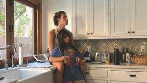 Shawn Mendes schwärmt von Quarantäne mit Camila Cabello