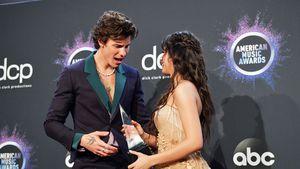 Shawn Mendes emotional: Er hätte Camila-Liebe fast zerstört