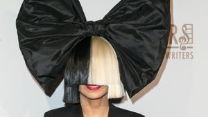 "Sia in ""Sex and the City 3""? Sie will Samantha spielen!"