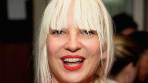 Sia gibt ihr Regiedebüt – und kassiert einen Shitstorm!
