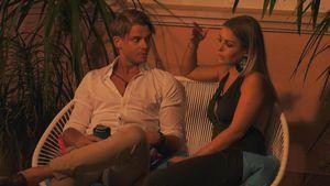 """Schlussstrich: """"Love Island""""-Sidney & Julia lösen ihr Couple"""