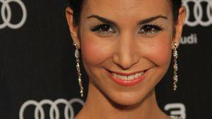 Sila Sahin verteidigt ihre Piercing-Entscheidung