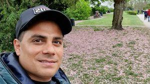 Große Sorge: Hot-Banditoz-Sänger Silvas Onkel liegt im Koma