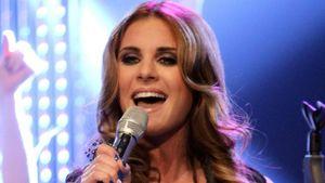 DSDS: Das singt Silvia Amaru in der Mottoshow
