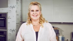 Sylvana Wollnys Spross ist da: Nun meldet sich Oma Silvia!