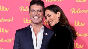 Nach schwerem Unfall: Simon Cowell will Lauren heiraten!
