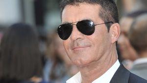 Simon Cowell: Ich bin nicht stolz auf meine Affäre