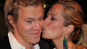 Simon Gosejohann zeigt uns seine hübsche RTL-Lady