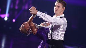 """Let's Dance""-Songwahl bei Simon mies? Fans sind außer sich"