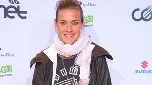 1:0! Simone Laudehr rettet die deutschen Damen