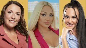 Nach Riesen-Zoff: Promi-BB-Simone umarmt Emmy und Alessia