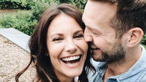 Verheiratet? Marvin Albrecht verwirrt Fans mit Couple-Pic!
