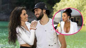 Heiße Vorschau: Haben Siria und Davide Sex mit Melody Haase?