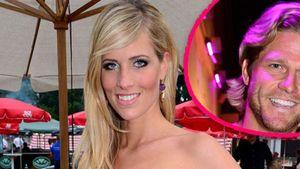 Fieser Diss: Sissi wettert gegen Bachelor Paul