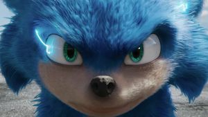 "Nach Trailer-Fail: ""Sonic The Hedgehog""-Film wird verschoben"