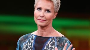 Sonja Zietlow, Dschungelcamp-Moderatorin