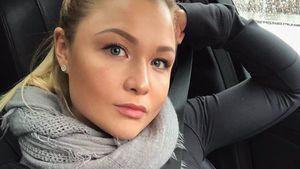 Nach ihrem Erklärungs-Post: Sind Sophia Thiels Fans sauer?