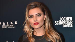 Klare Worte: Sophia Thomalla kritisiert ECHO-Aus scharf