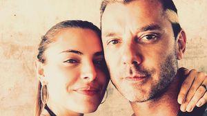 """My Love"": Gavin macht Liebe zu Sophia Thomalla offiziell!"
