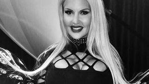 Beauty-Junkie Sophia Wollersheim: 10 Eingriffe in einem Jahr