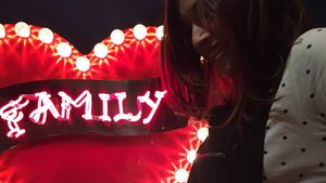 Überraschung! Sophie Ellis-Bextor bekommt 4. Baby