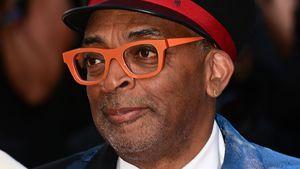 Fauxpas in Cannes: Spike Lee verkündet direkt den Hauptpreis