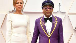 Kobe-Bryant-Hommage: Oscar-Star trägt besonderen Anzug!